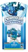 Skylanders Spyros Adventure Character Pack Warnado Wii PS3 Xbox 360 PC