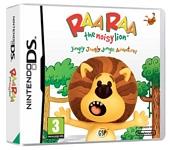 Best Price Raa Raa The Noisy Lion DS