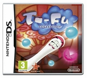 TO FU Collection