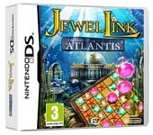 Best Price Jewel Link Legends of Atlantis DS