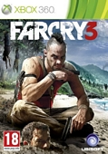 Best Price for Far Cry 3