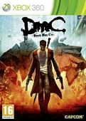 Best Price for DmC Devil May Cry