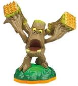 Skylanders Giants Character Pack Stump Smash Wii PS3 Xbox 360 3DS Wii U