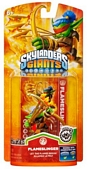 Skylanders Giants Character Pack Flameslinger Wii PS3 Xbox 360 3DS Wii U