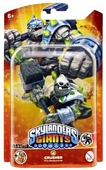 Skylanders Giants Giant Character Pack Crusher