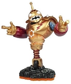 Skylanders Giants Giant Character Pack Bouncer Wii PS3 Xbox 360 3DS Wii U