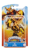 Skylanders Giants Giant Character Pack Swarm Wii PS3 Xbox 360 3DS