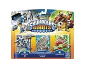 Skylanders Giants Battle Pack Cannon Wii PS3 Xbox 360 3DS Wii U