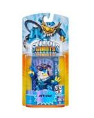 Skylanders Giants Lightcore Character Pack Jet Vac Wii PS3 Xbox 360 3DS Wii U