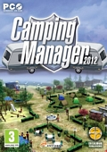 Camping Manager