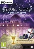Angel Code A Linda Hyde Mystery
