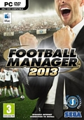 Best Price for Football Manager 2013