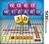 Word Wizards