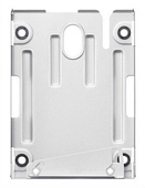 Sony PlayStation 3 Replacement Hard Disk Drive (HDD) Mounting Bracket