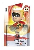 Disney Infinity Character Dash PS3 Xbox 360 Nintendo Wii Wii U 3DS