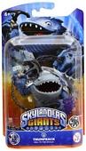 Skylanders Giants - Giant Character Pack - Thumpback