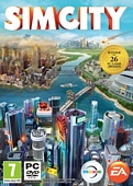 Best Price for Sim City