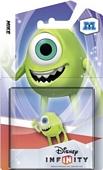 Disney Infinity Character Mike PS3 Xbox 360 Nintendo Wii Wii U 3DS