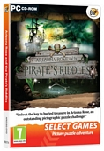 Select Games Arizona Rose and the Pirates Riddles