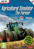 Agricultural Simulator The Farmer