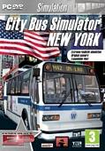 City Bus Simulator New York Extra Play