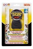 Datel Action Replay Power Saves Nintendo 2DS 3DS XL 3DS
