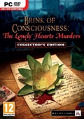 Brink of Consciousness Lonely Hearts Murders Collectors Edition