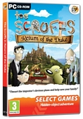 Select Games The Scruffs 2 Return of the Duke