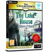 The Lake House Children of Silence The Collectors Edition