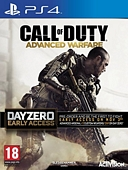 Call of Duty: Advanced Warfare - Day Zero Edition (PS4)