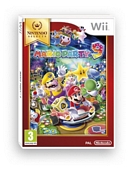Mario Party 9 Select (Nintendo Wii)