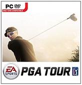 PGA Tour (PC)