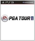 PGA Tour (PS3)