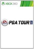 PGA Tour (Xbox 360)