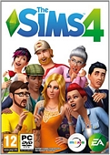Best Price for The Sims 4 Standard Edition