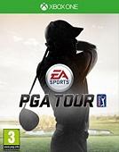 Rory McIlroy PGA Tour Standard Edition