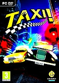 Taxi (PC DVD)
