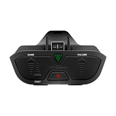 Turtle Beach Headset Audio Controller Plus