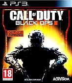 Best Price for Call of Duty Black Ops 3