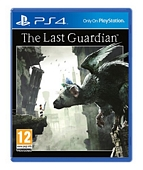 Best Price for The Last Guardian