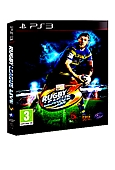 Rugby League Live 3 (PS3)
