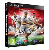 Best Price for Rugby Challenge 3