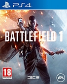 Best Price for Battlefield 1