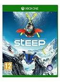Best Price for Steep