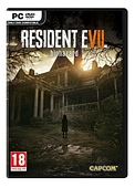 Best Price for Resident Evil 7 Biohazard