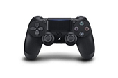 Best Price for Sony PlayStation DualShock 4 Controller Black