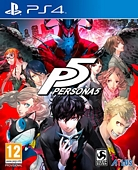 Best Price for Persona 5 Take Your Heart Collectors Edition