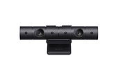 Best Price for PlayStation Camera