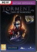Best Price for Torment Tides of Numenera