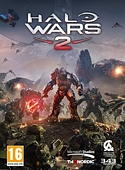 Best Price for Halo Wars 2 Standard Edition